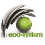 ekosystem logo